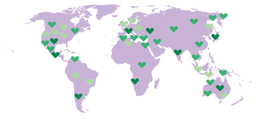 interACT-youth-members-are-all-over-world