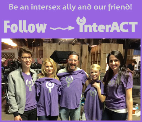 Follow-interACT_adv-FakingIT-interACTadvocates