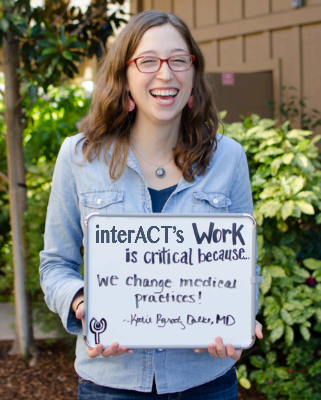 interACT-work-is-critical-because-Hann
