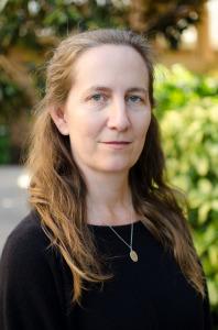 Anne Tamar-Mattis, JD