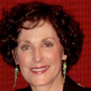 Arlene Baratz, MD