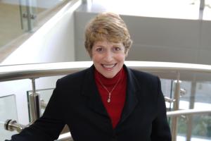Julie-Greenberg