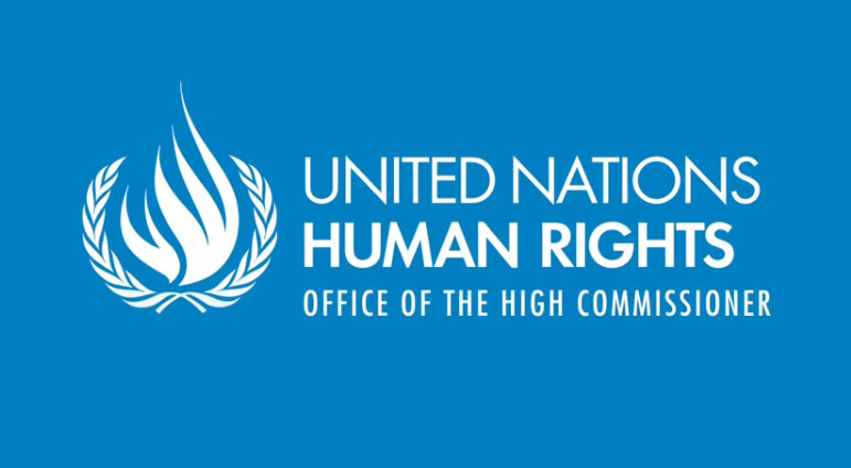 UN-OHC-humanrights