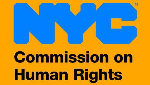 NYCHRC-web