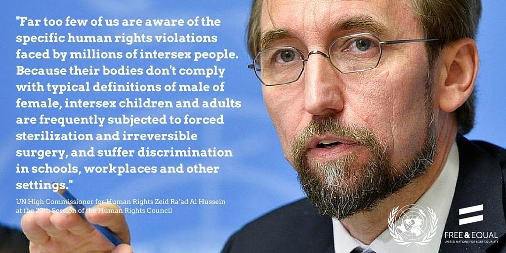 UN-Statement-Intersex-Rights