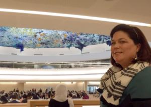 interACT-Kimberly-Zieselman-United-Nations