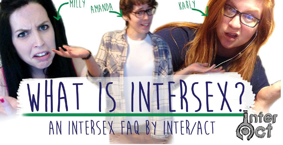 interActYouth-FAQ-title-image