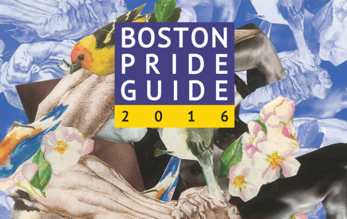 media-Boston-Pride-Guide-intersex-article