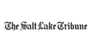 Salt Lake Tribune Op-Ed: We are intersex people, and we don't need to be 'fixed' by surgeries