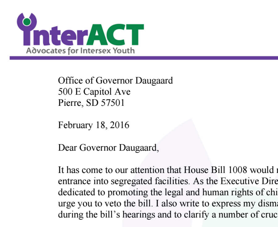 interACT-letter-to-SD-gov-hb1008