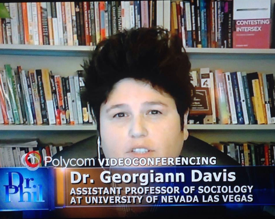 georgiann-davis-dr-phil