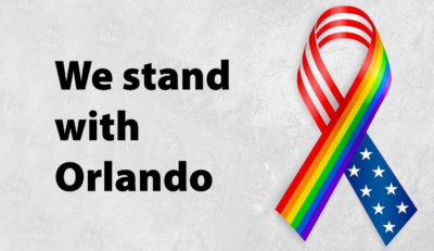 we-stand-with-Orlando