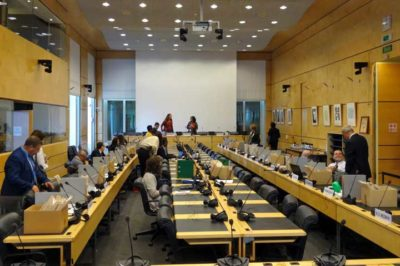 south-africa-questioned-over-intersex-genital-mutilations-un-committee-rights-child_19-09-2016