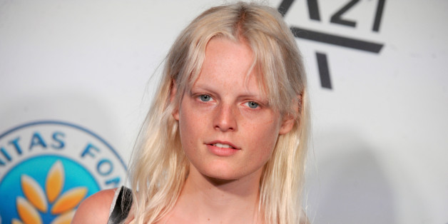 What Hanne Gaby Odeile Means For Intersex People – Like Me