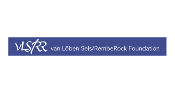van Löben Sels/RembeRock Foundation