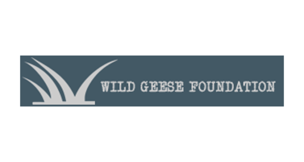 Wil Geese Foundation